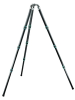 Accessories|Tripods  - Gitzo UK - OCEAN SYSTEMATIC Series 5 carbon tripod anti-corrosion 4-sec