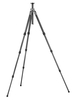 Gitzo UK - Series 2 6X Mountaineer 4-section Tripod with G-Lock