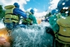 Experience Gifts|Life experiences|Gourmet White Water Rafting for One