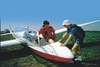 Experience Gifts|Life experiences|Hotel breaks Winch Launch Glider Flight