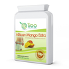 Body Care & Hygiene African Mango Extra 60 Capsules