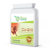 Body Care & Hygiene Co Enzyme Q10 CoQ10 30mg 60 Capsules