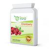 Dogs Cranberry 5000mg 90 Tablets