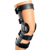 Donjoy Legend Knee Brace Post Op Orthotic Support
