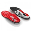 Spenco Ironman Total RACE Premium Insoles - Lightweight,  Protection,  Support