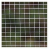 Special Poultry Products Heavy Duty Welded Mesh (2m X 10m)