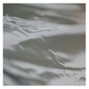Polythene Sheet 2m Wide