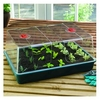 Plants & Plant Care|Garden Houses & Buildings Small Propagator Lids Only