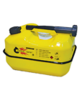 10 Litre Explo-Safe Steel Fuel Can