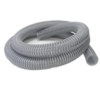 5 Metres of 2 Inch Diameter Suction Hose