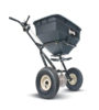 AGRI-FAB 100lb Push Broadcast Spreader