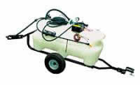 Garden Tools & Devices  - AGRI-FAB 25 Gallon