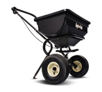 Garden Tools & Devices  - AGRI-FAB 85lbs Push Broadcast Spreader