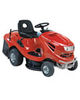 AL-KO 13-82H Edition Ride on Lawnmower