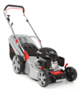 AL-KO 4610H Easy Mow 3-in-1 Push Lawn mower