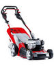 AL-KO 4800BRV ALU Powerline Cockpit Lawn mower