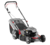 AL-KO 520BR Premium Self-Propelled Lawn mower