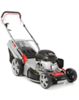 AL-KO 5210HPD Easy Mow 3-in-1 Self propelled Lawn mower