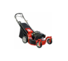 Ariens LM21SWK V/S 3 in 1 Self Propelled Petrol Lawn mower