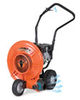 Billy Goat Force F601S Petrol Wheeled Blower
