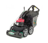 Billy Goat MV650H Multi-Purpose Push Wheeled Vacuum