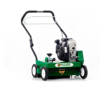 Billy Goat MV650SPH Self Propelled Wheeled Vacuum