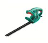 Bosch AHS 45-16 Electric Hedgecutter