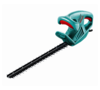 Bosch AHS 50-16 Electric Hedgecutter
