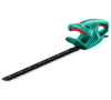 Bosch AHS 55-16 Electric Hedgecutter