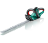 Bosch AHS 55-26 Electric Hedgecutter