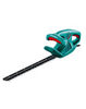 Bosch AHS 60-16 Electric Hedgecutter