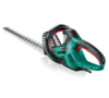 Bosch AHS 70-34 Electric Hedgecutter