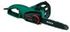 Bosch AKE 35-19 S Electric Chain saw