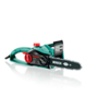 Bosch AKE30S 30cm Electric Chain saw