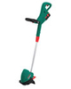 Bosch ART 23 Accutrim Cordless Grass Trimmer
