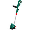 Bosch ART 23 Combitrim Electric Grass Trimmer