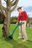 Bosch ART 23 Easytrim Accu Cordless Grass Trimmer