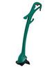 Bosch ART 23 Easytrim Electric Grass Trimmer
