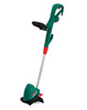 Bosch ART 26 Combitrim Electric Grass Trimmer