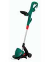 Bosch ART 30 Combitrim Electric Grass Trimmer