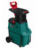Bosch AXT 22D Electric Garden Shredder