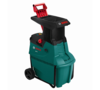 Bosch AXT 25D Electric Garden Shredder