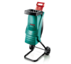 Bosch AXT Rapid 2200 Electric Garden Shredder