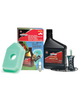 Briggs & Stratton Classic/Sprint (Blue Filter) Engine Servicing Kit