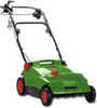 Brill 36VE Electric Scarifier