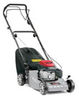 CastelGarden CR534TRH 51cm Self Propelled Petrol Lawn mower
