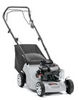 CastelGarden EP414TRB 39cm Self Propelled Petrol Lawn mower