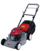 CastelGarden LK48RSPH 47cm Self Propelled Petrol Lawn Mower