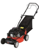 CastelGarden SG946CSP 46cm Self Propelled Petrol Lawn mower