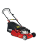 Petrol Mowers Cobra RM46SPH Self Propelled Rear Roller Lawn mower